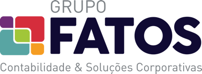 Blog do Grupo Fatos | Contabilidade e Soluções Corporativas