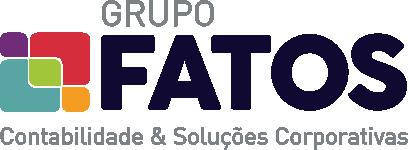 Blog do Grupo Fatos | Contabilidade e Soluções Corporativas