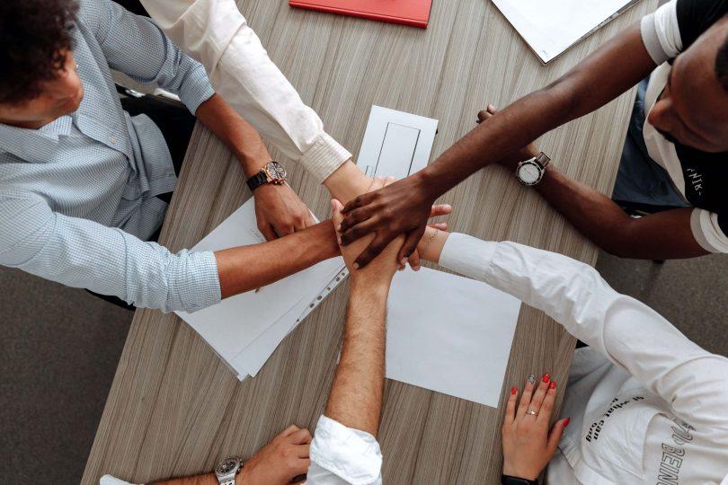 Dicas de liderança para empreendedores